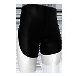 product-img-peloton-04-150