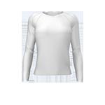 product-img-athena-ls-36-150