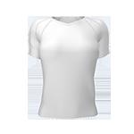 product-img-athena-ss-36-150