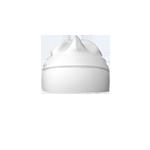 product-img-loki-36-150