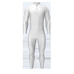 product-img-thor-36-150