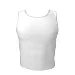 product-img-vali-36-150