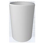 product-img-wrap-01-150