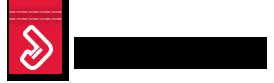 Jakroo Russia | дизайн и изготовление формы для велоспорта, триатлона, лыжного спорта, бега